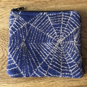 03afee5328e Firespiral Slings Amber Twilight Gossamer coin purse